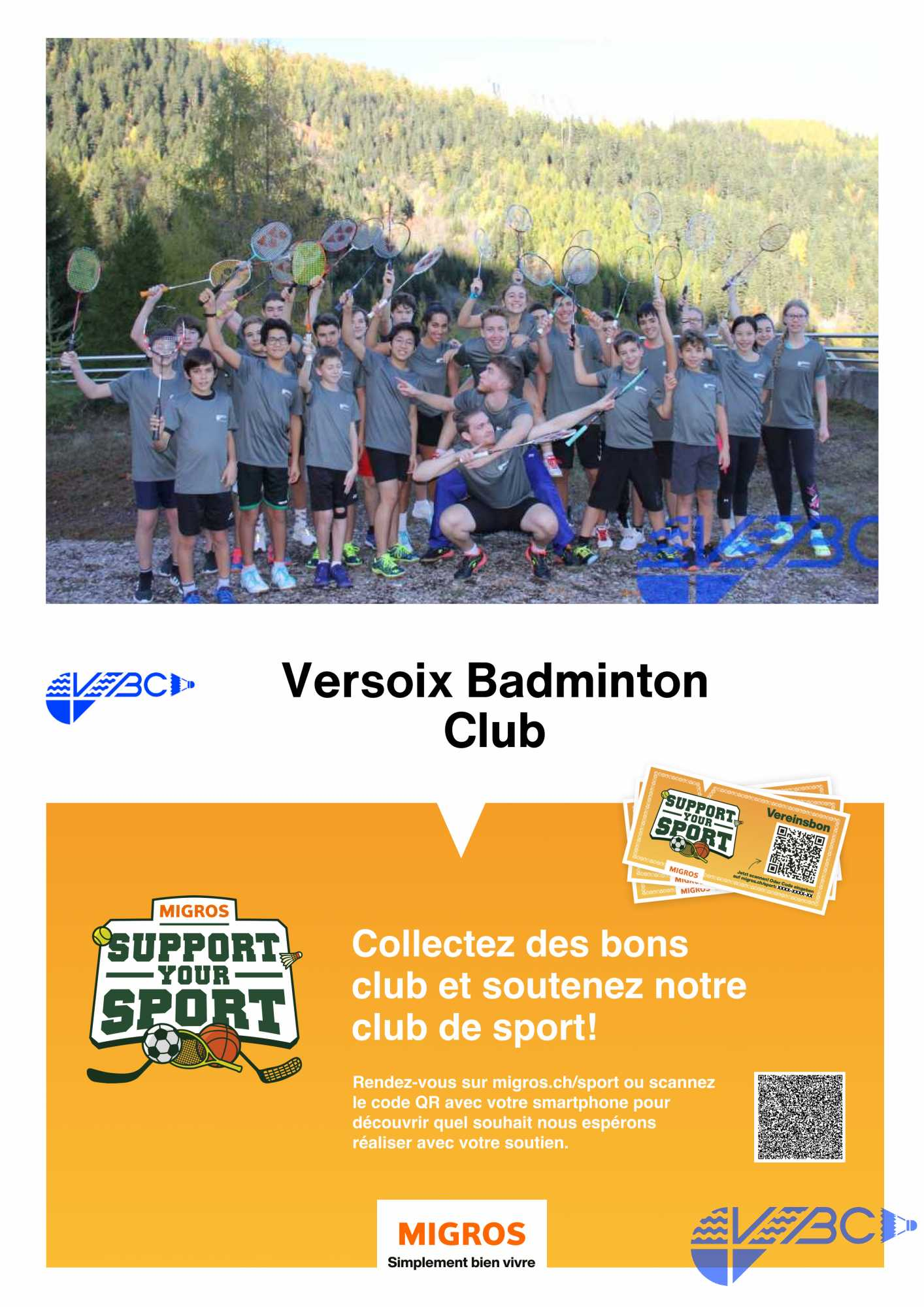 https://supportyoursport.migros.ch/fr/clubs/versoix-badminton-club/